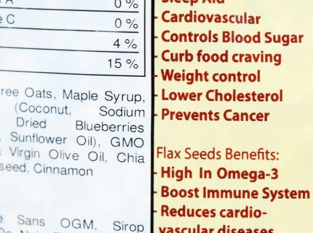 natures-mix-nutrition-label