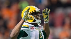 Lions crumble as Eskimos complete 22-point comeback in OT
