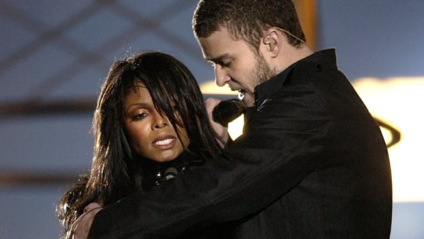 Justin Timberlake invited back to Super Bowl halftime show ...
