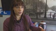 Cindy Lamoureux