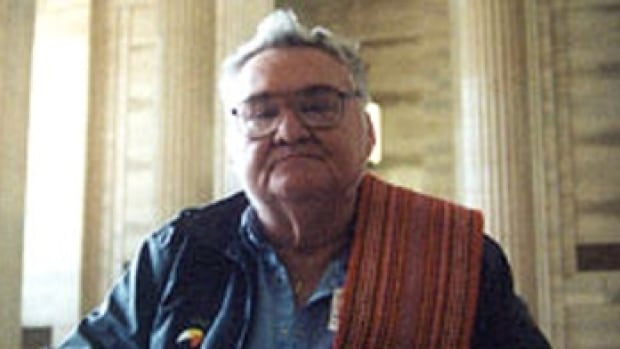 The late Steve Powley of Sault Ste. Marie fought his charge for illegally hunting a moose in 1993 and won hunting and fishing rights for Métis people.