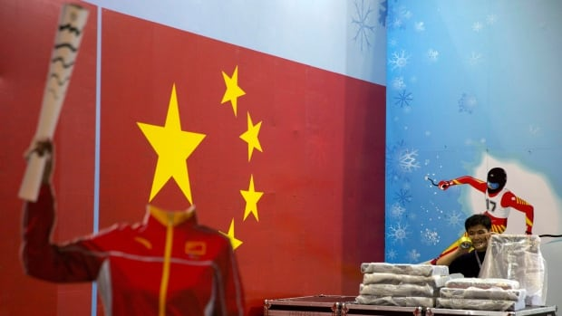 More than 10,000 athletes were affected by a systematic doping system in China in the 1980s and 90s, according to a former Chinese physician.