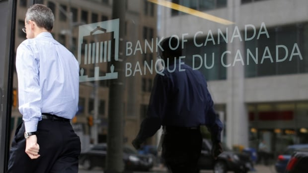 More than four in 10 respondents in a survey released Monday by Canada's biggest insolvency firm, MNP Ltd., said they were within $200 of not being able to pay their bills every month.