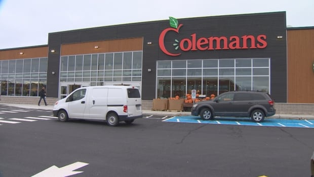Colemans-storefront