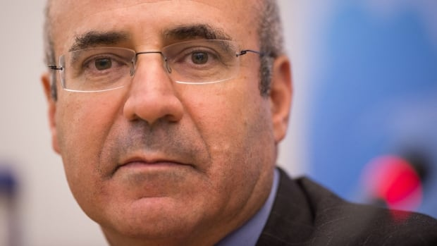 CEO and co-founder of the investment fund Hermitage Capital Management Bill Browder has successfully lobbied for laws that put sanctions on foreign officials who violate human rights.