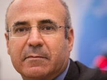 Bill Browder is a British hedge fund manager and human rights activist who has long been outspoken against Russian President Vladimir Putin's government.