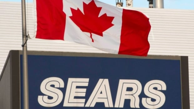 Majority Sears Canada shareholder, Eddie Lampert says disaster could have been avoided if the retailer adopted a 'less risky' reinvention strategy.