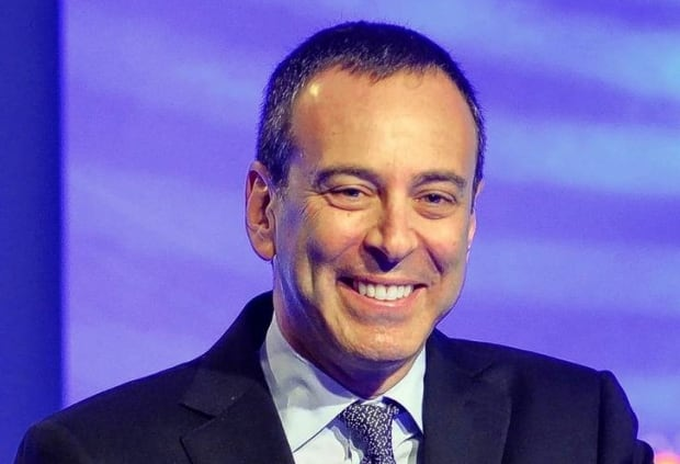 Eddie Lampert, CEO of Sears Holdings, ESL Investments