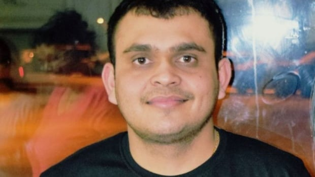 30-year-old Sagar Patel was buried alive at Suncor's Millenium Mine on Friday while performing trench work.