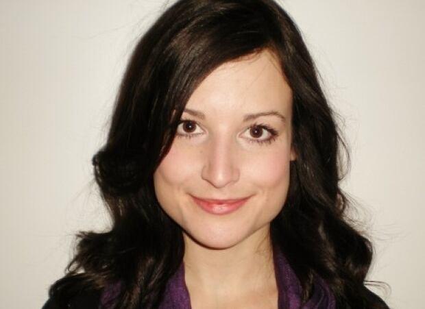 Jodi Bernstein
