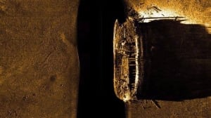 Ownership of Franklin Expedition shipwrecks given to Canada and northern Inuit by U.K.