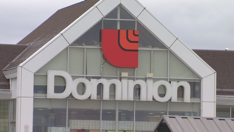 Unifor cries foul over restructuring at Newfoundland Dominion stores