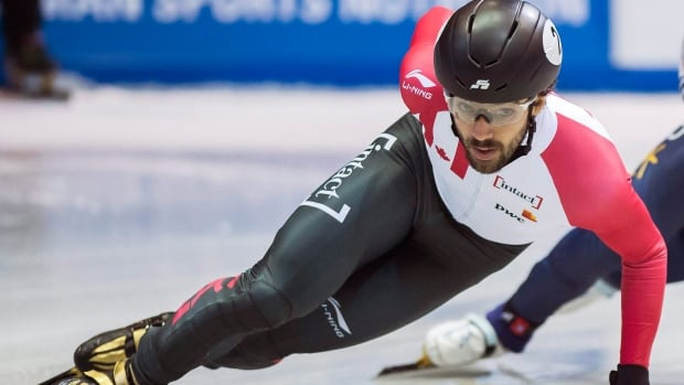 how to watch olympics on line cbc