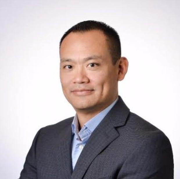 Nathan Sugeng
