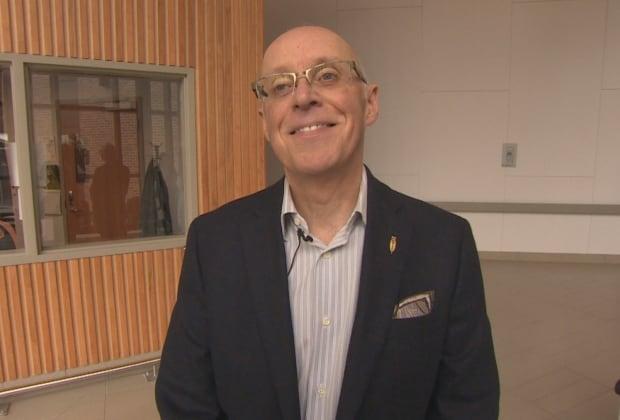 john-Haggie-PET-scanner