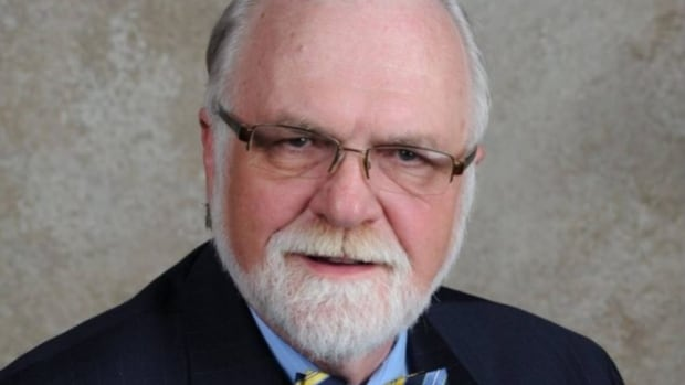 School trustee Barry Neufeld set off a firestorm of controversy after posting a Facebook message that called B.C. educators 'radical cultural nihilists' for gender policies in schools.
