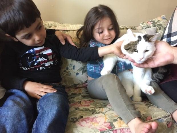 Abdul Razak, Ritaj, and Lonny 2