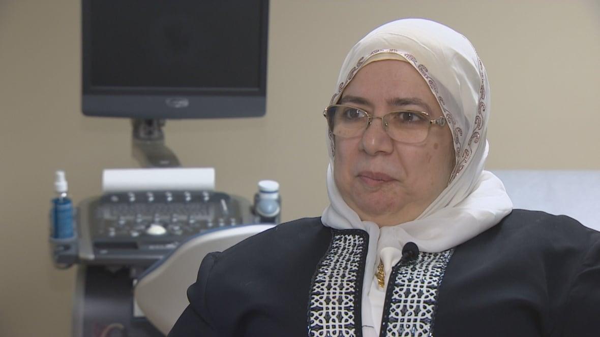 Physician - Nova Scotia Immigration