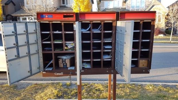 Canada Post Community Box Jpg