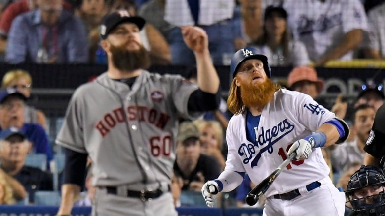 half off c1c42 a6f84 Clayton Kershaw erases demons as Dodgers take down Astros in ...