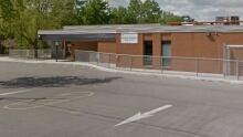 Prince Andrew Public School, LaSalle