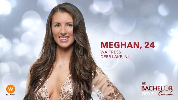 Meghan House Bachelor Canada