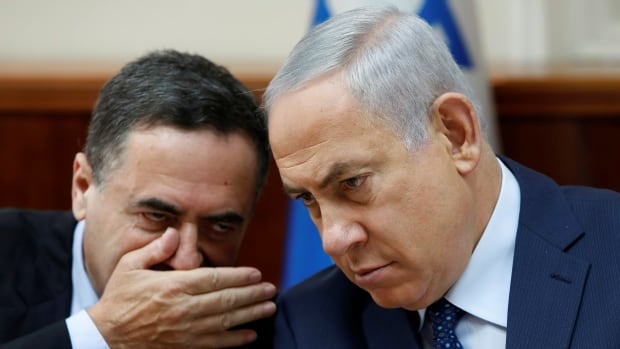 Prime Minister Benjamin Netanyahu is under strong domestic pressure and drenched in scandal, and nothing distracts more effectively than a war against a despised enemy. Hezbollah fits that bill perfectly.