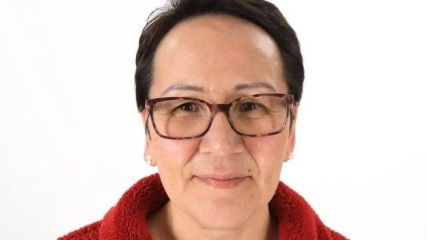 Jeannie Hakongak Ehaloak says she's 'finally feeling rested' following a recount that confirmed she won the Cambridge Bay riding in the Nunavut election.