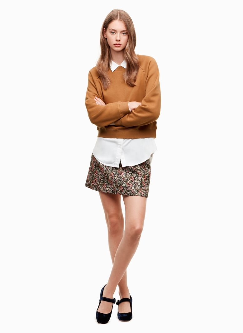 15 luxe, stylish sweatshirts you\'ll want to wear 24/7   CBC Life