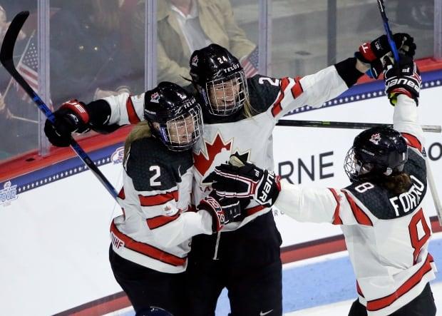 canada-us-hockey