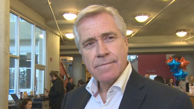 Newfoundland and Labrador Premier Dwight Ball is dismissing a radical report by the province's employers' council that calls for massive tax and spending cuts.