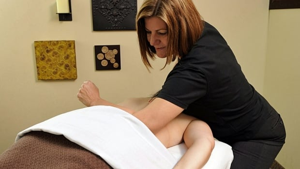 In 2016 Alberta's massage therapy industry took its first step in creating a regulatory body.
