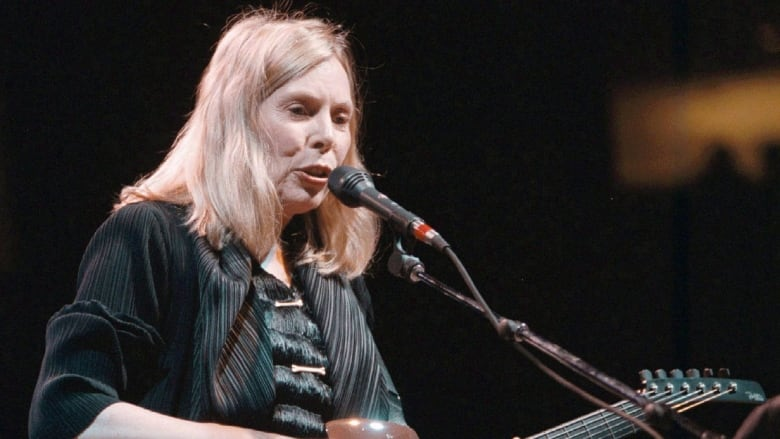 fe3ac96eb20 Public naming process needed for riverfront walkway pitched as  Joni  Mitchell Promenade   group.