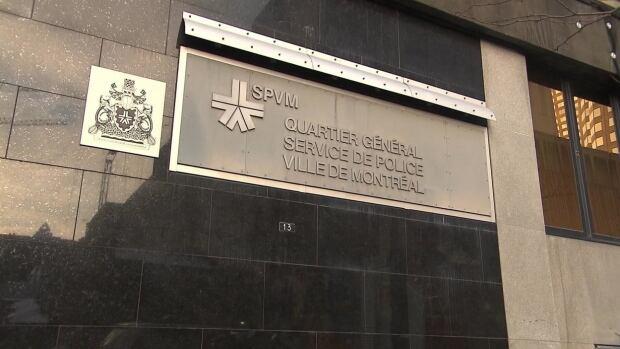 SPVM headquarters