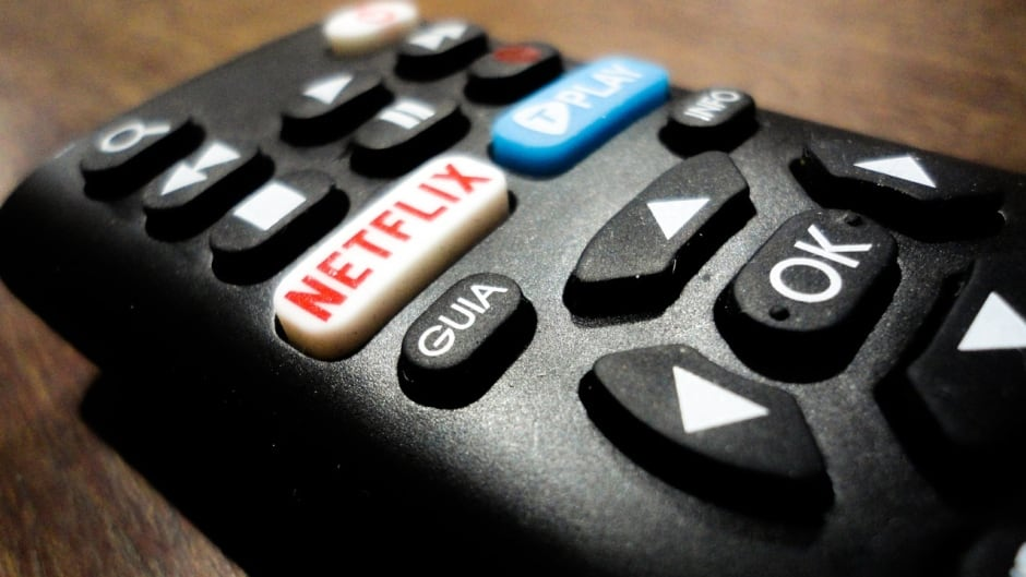 """Netflix has coined a new term for those who watch entire seasons of programming in 24 hours: """"Binge Racers."""""""