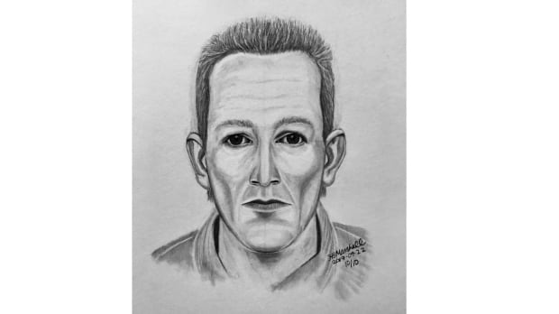 Sketching for clues: Why some police forces still draw suspects