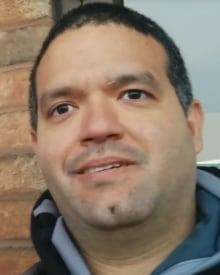Gerardo Betancour