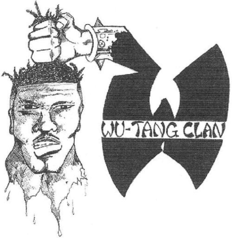 Designing The Wu Tang Clan Cbc Radio