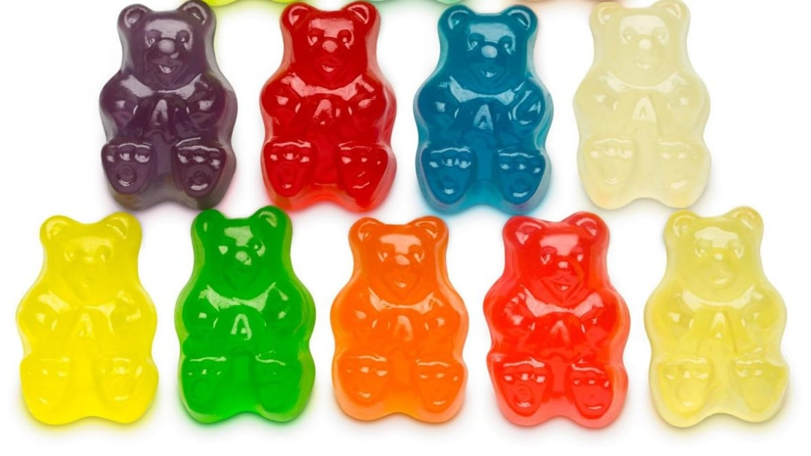 Ahead of Halloween, Cree communities warned about gummy ...