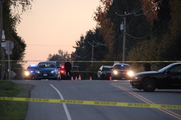 Five people die in less than 10 hours after overdosing in Abbotsford