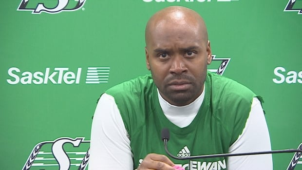 The Roughriders have released quarterback Kevin Glenn, who played 17 games last season and had a hand in 25 touchdowns.
