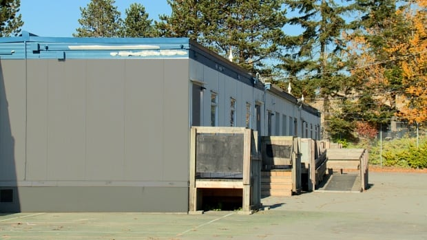 Surrey schools investment to eliminate 36 portable classrooms
