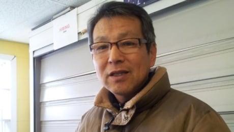 Ki Yun Jo