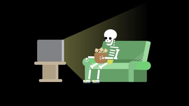 Image result for binge watching