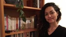 Dania Sulemon