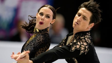 virtue-moir-171027-1180