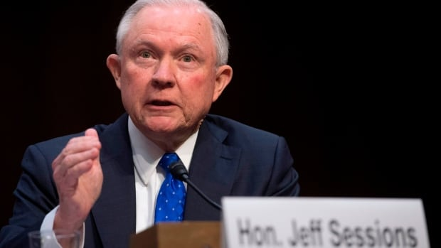 U.S. Attorney General Jeff Sessions is staunchly against marijuana use in any form, recreational or medical, a position that leaves uncertainty for dispensary owners, patients, marijuana advocates and state officials across the U.S.