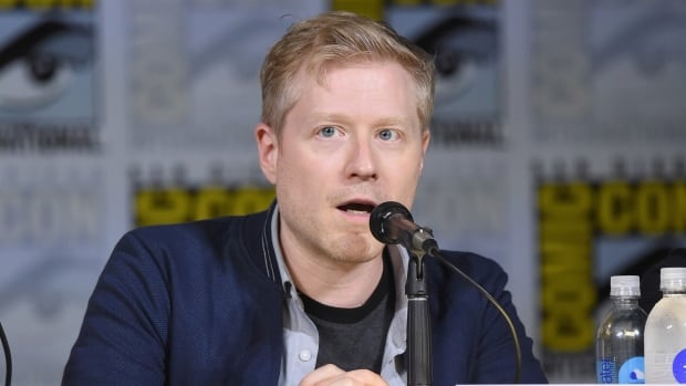 Actor Anthony Rapp alleged earlier this week that actor Kevin Spacey made sexual advances on him when Rapp was 14. Men and women have been coming forward with sexual harassment and assault allegations against multiple power players in Hollywood in recent weeks.