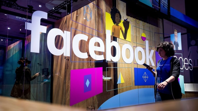 Facebook changes will harm small businesses, says Vancouver