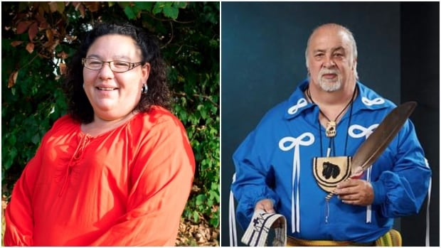 Two Indigenous healers will be honoured for their exemplary work by Canada's largest mental health and addiction teaching hospital later this month.